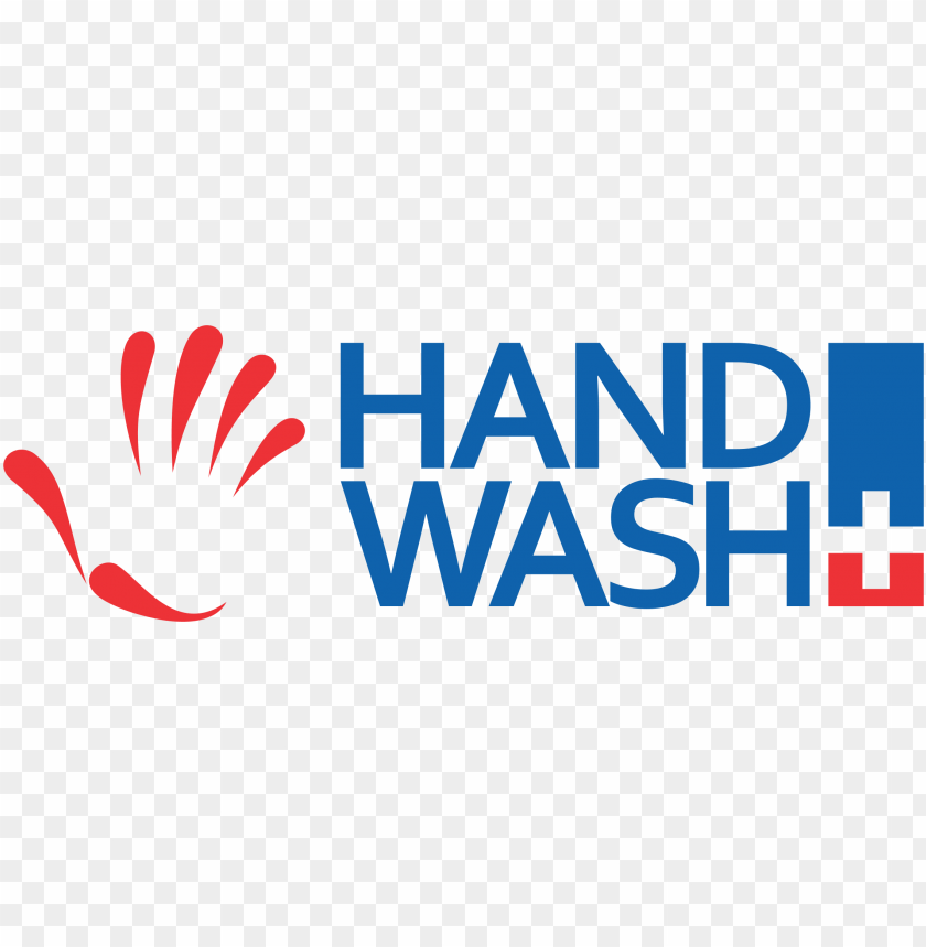 Logo For Hand Wash Png Image With Transparent Background Toppng