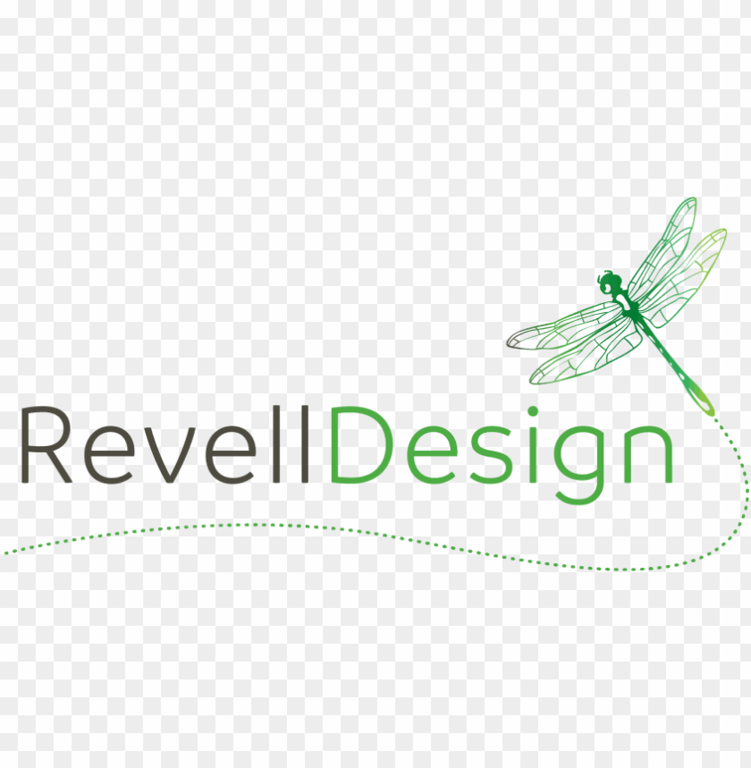 free PNG logo for revell design - net-winged insects PNG image with transparent background PNG images transparent