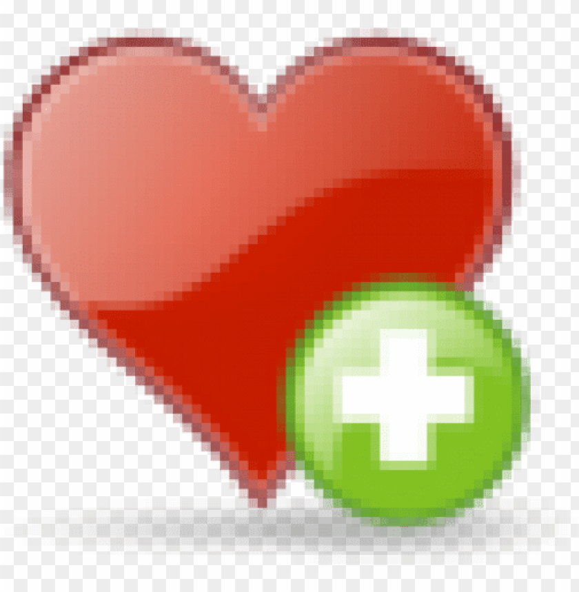 free PNG logo - heart PNG image with transparent background PNG images transparent