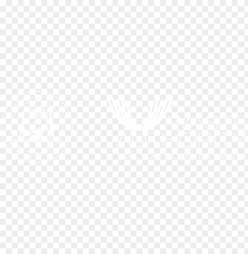 free PNG logo horizontal mono white inverse » - aliens: u.s.c.m crest trucker ca PNG image with transparent background PNG images transparent