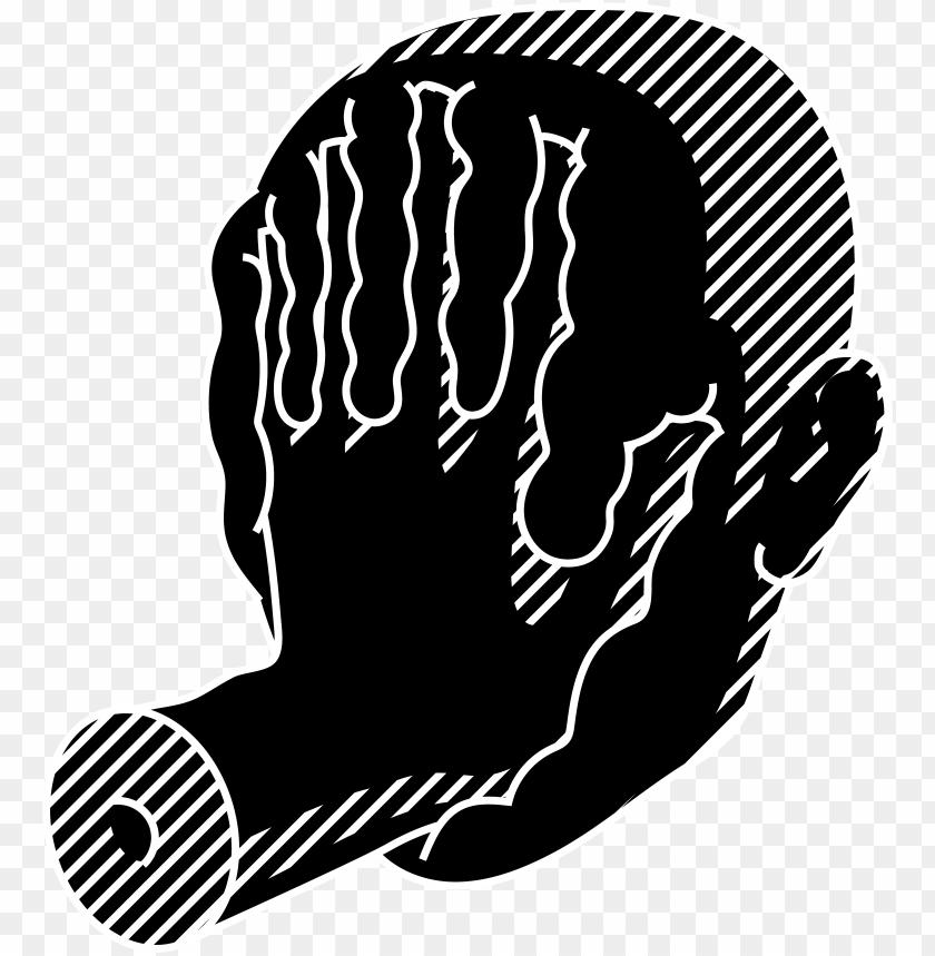 free PNG logo - illustratio PNG image with transparent background PNG images transparent