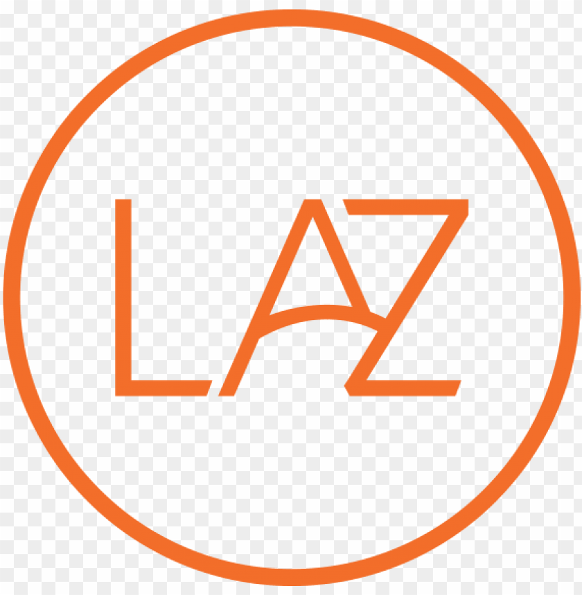 Logo Lazada Indonesia Lazada Logo Png Image With Transparent Background Toppng
