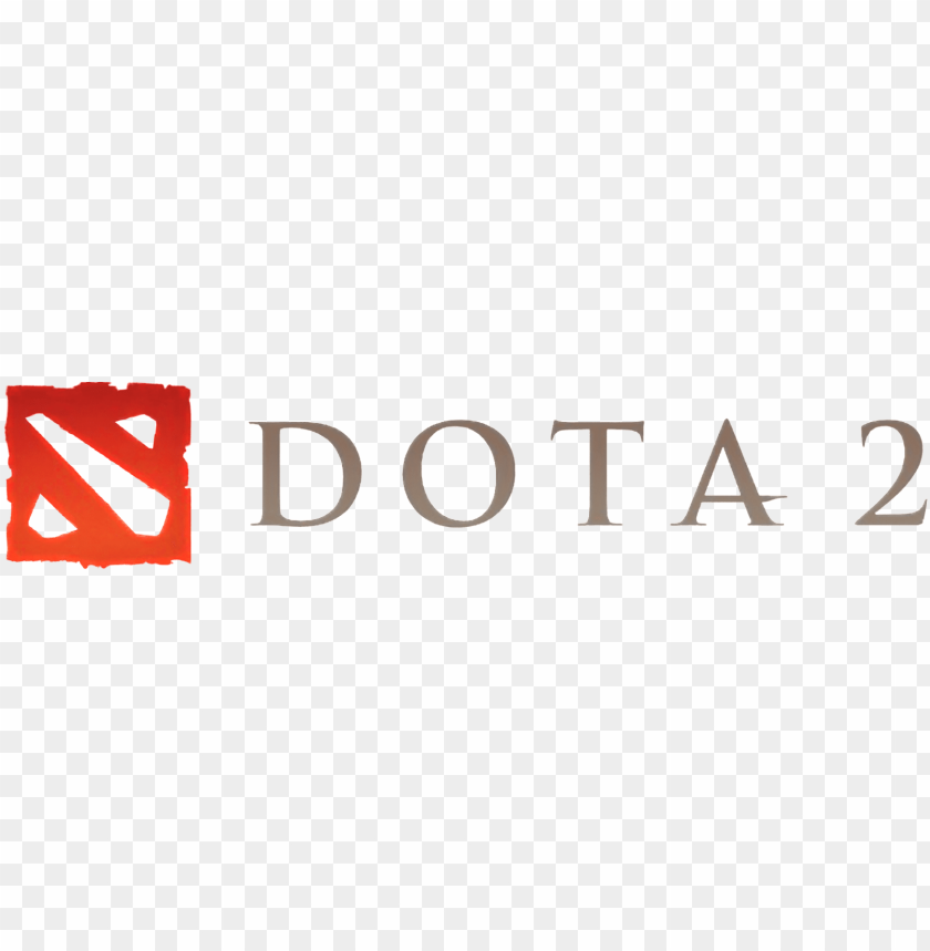 free PNG logo logo logo logo - dota 2 logo PNG image with transparent background PNG images transparent