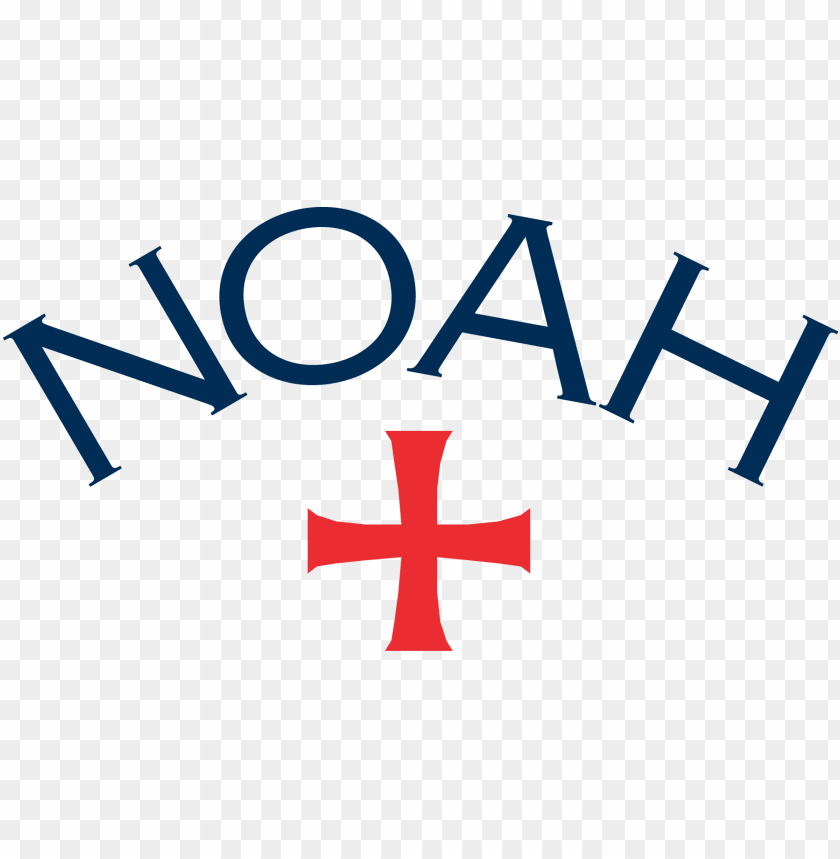 logo noah png - noah nyc logo PNG image with transparent background@toppng.com