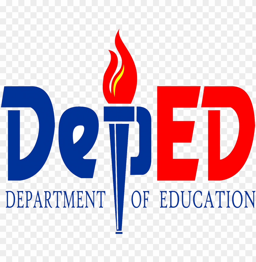 free PNG logo of deped PNG image with transparent background PNG images transparent