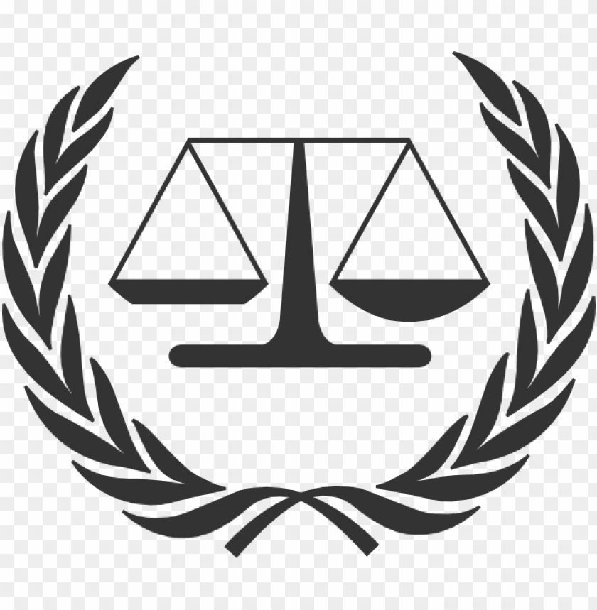 free PNG logo of justice lady PNG image with transparent background PNG images transparent