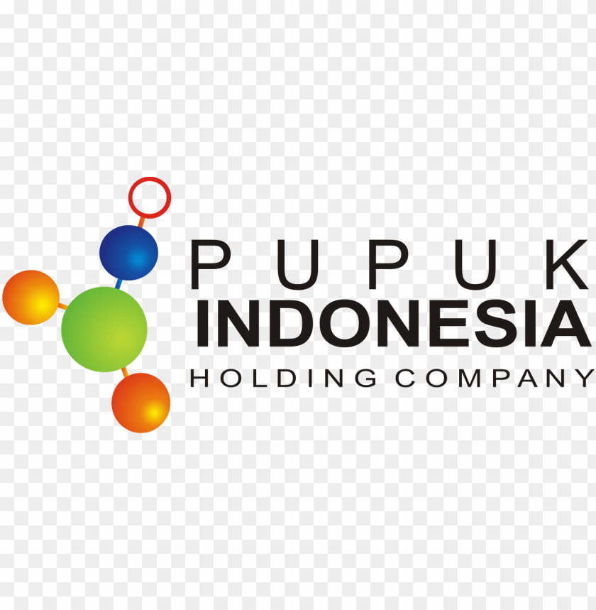Logo Pupuk Indonesia Png Image With Transparent Background Toppng