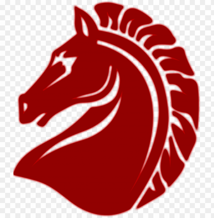 free PNG logo quiz horse with - red horse beer logo PNG image with transparent background PNG images transparent