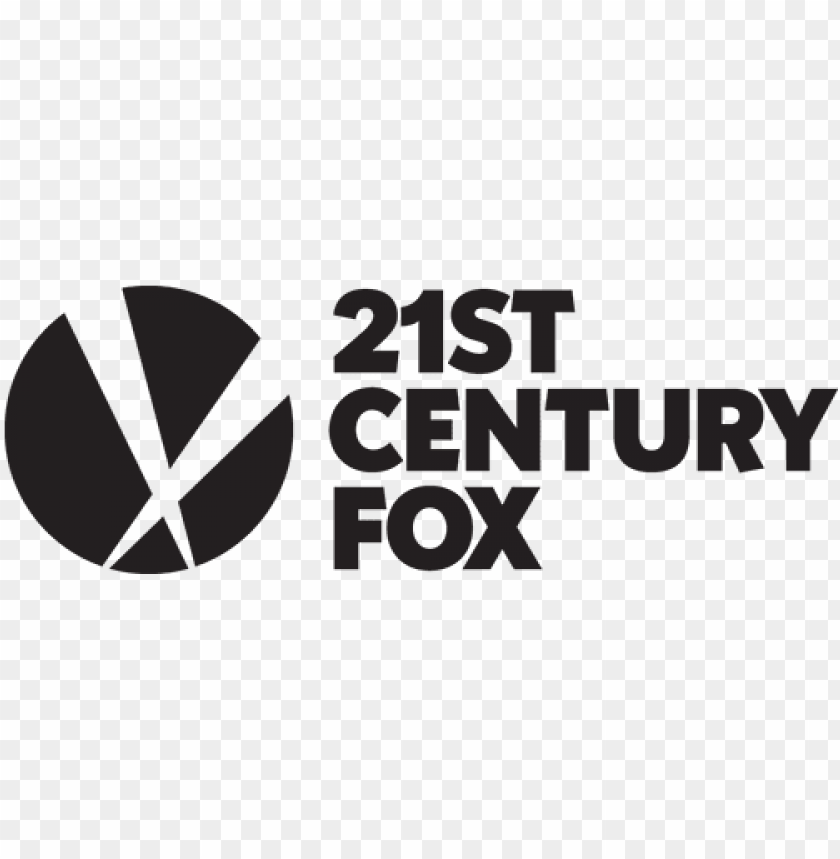 free PNG logo sponsor 21st century fox 500×500 - png 21st century fox logo PNG image with transparent background PNG images transparent