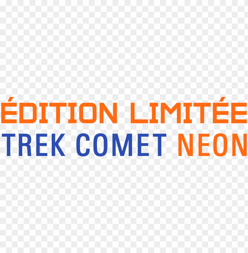 free PNG logo trek comet neon - banned books week poster 2017 PNG image with transparent background PNG images transparent