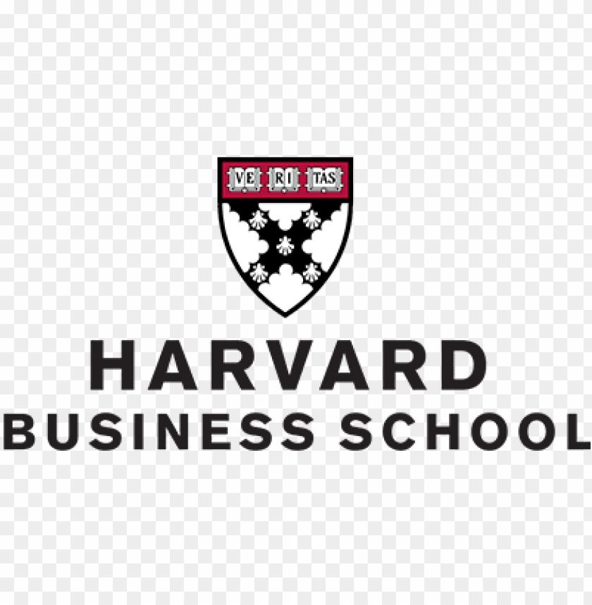 free PNG logos, 15 harvard business school logo png for free - harvard business school executive education logo PNG image with transparent background PNG images transparent