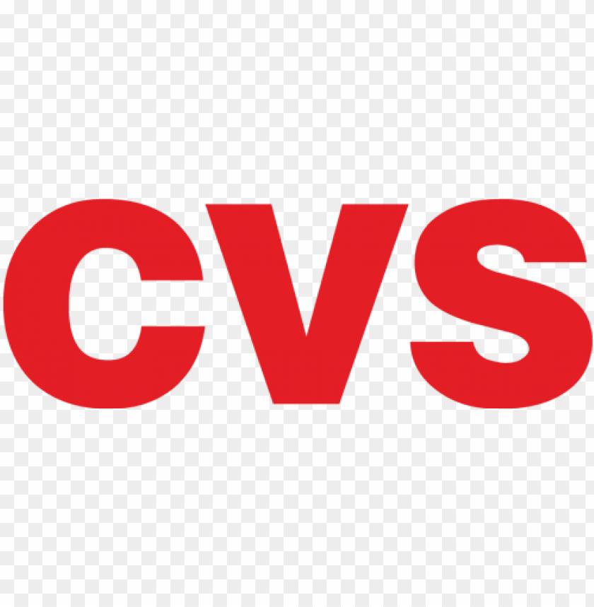 Logos Pharmacy Number Coupon Deals Logo Designing Cvs Caremark Logo Png Image With Transparent Background Toppng