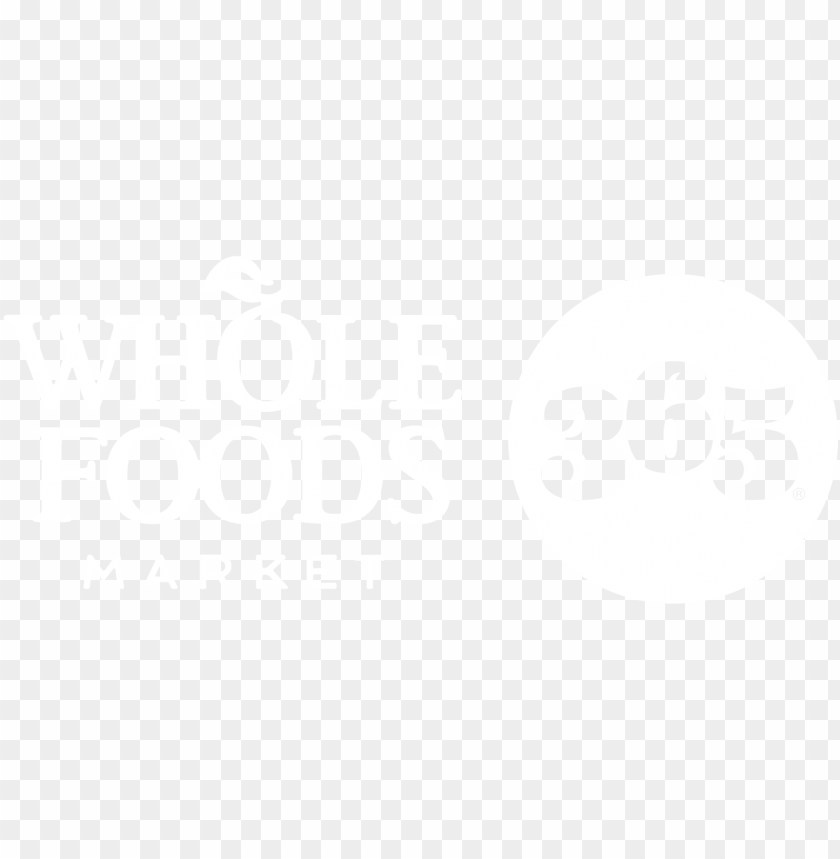 free PNG logos, whole foods market 365 authentic wholefoods - whole foods market PNG image with transparent background PNG images transparent