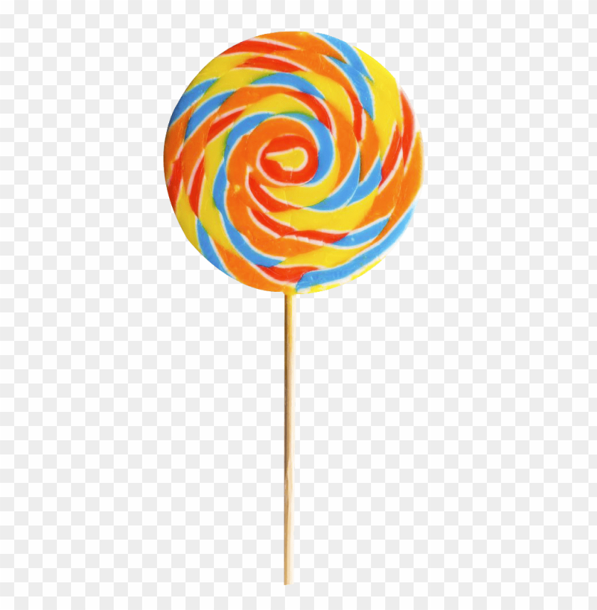 free PNG Download lollipop png images background PNG images transparent