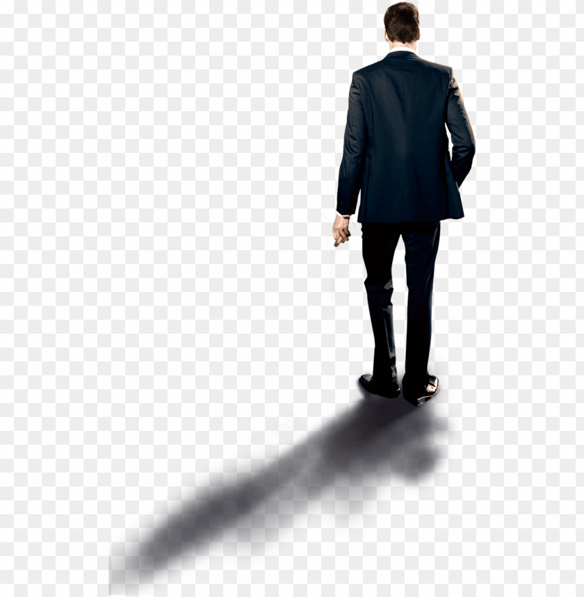 Lonely Back Man Shadows 2362 2362 Transprent Png Free Shadow Of Man Png Image With Transparent Background Toppng Find images of man png. lonely back man shadows 2362 2362