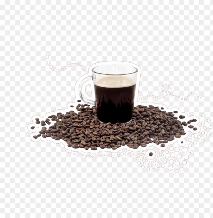 longblack kopi tubruk png image with transparent background toppng longblack kopi tubruk png image with