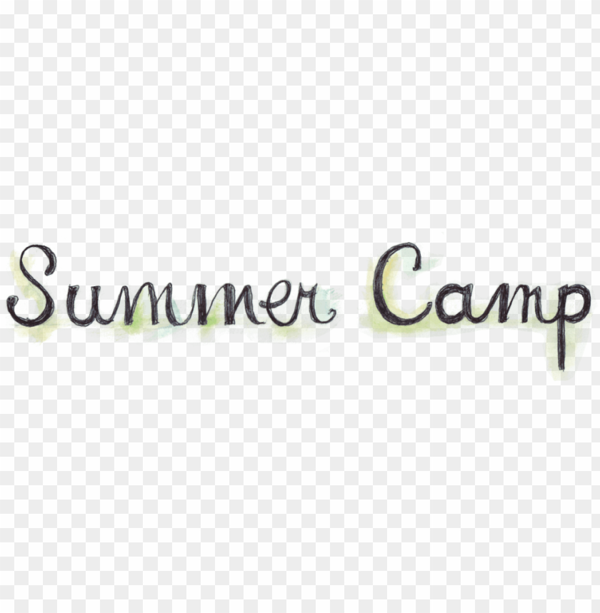 free PNG looking for a fun, nature-based summer camp for your - summer camp no background PNG image with transparent background PNG images transparent
