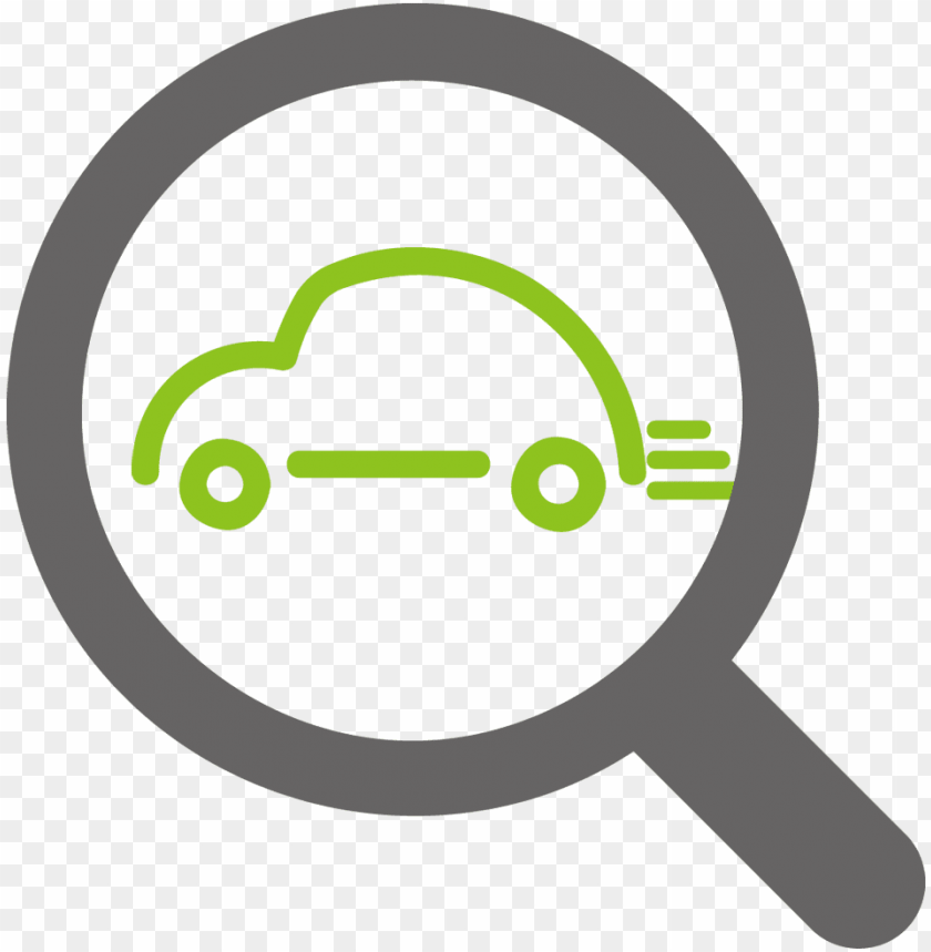 free PNG looking for used cars in manchester, buy a used car - looking for car PNG image with transparent background PNG images transparent