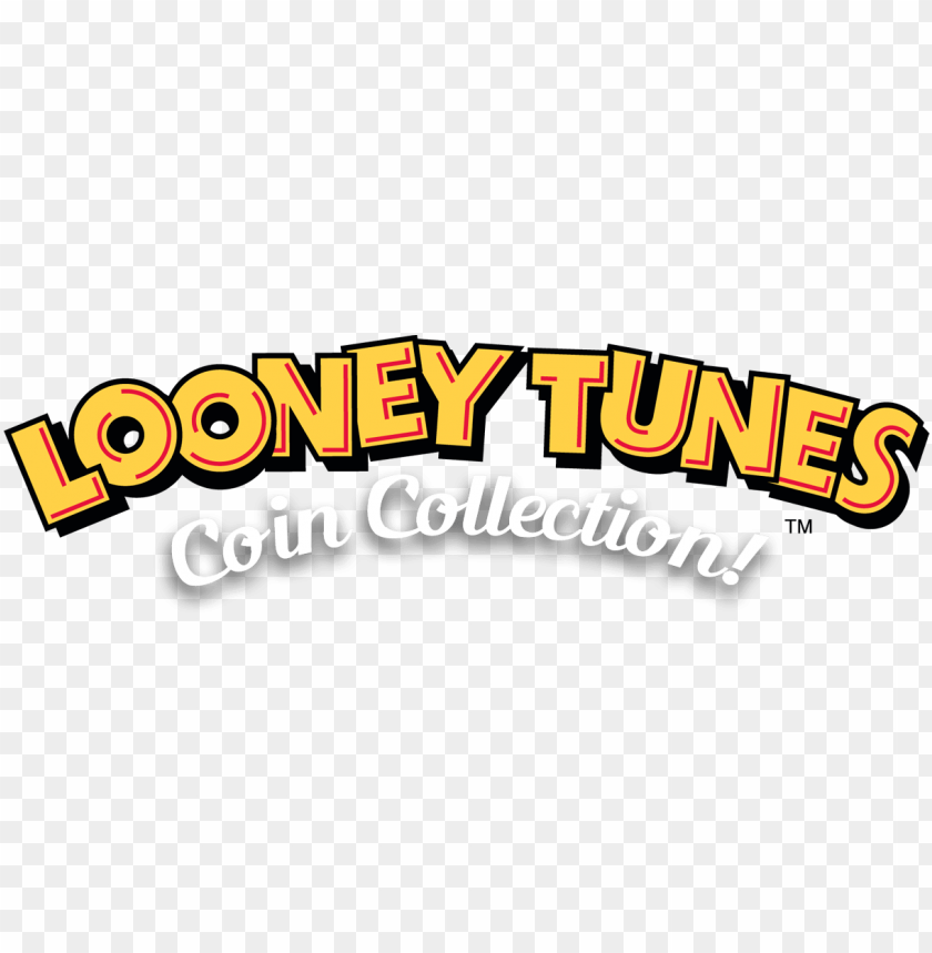Looney Tunes Logo Png Looney Tunes Logo Png Image With Transparent Background Toppng