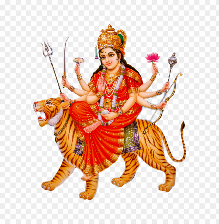 free PNG Download lord durga png png images background PNG images transparent