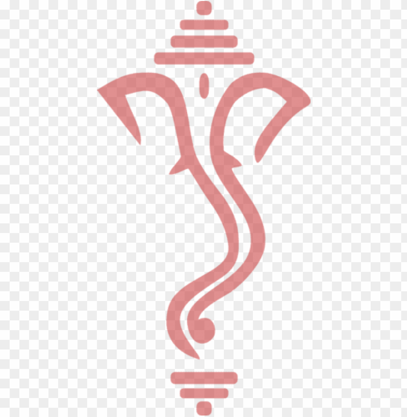 free PNG lord ganesha - black and white ganesh ji PNG image with transparent background PNG images transparent