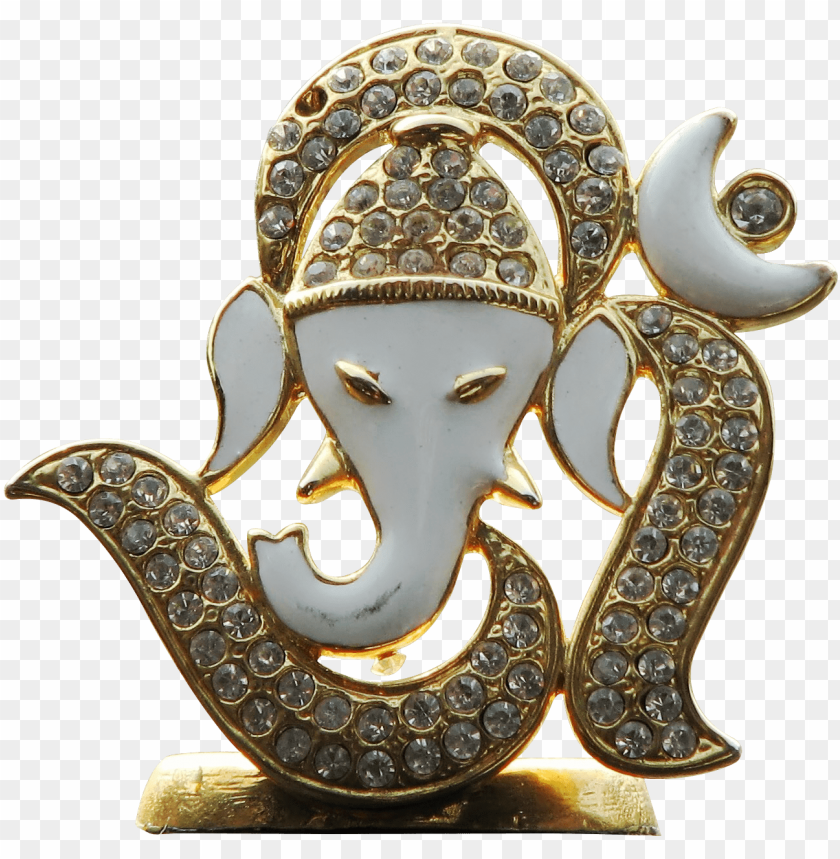 free PNG lord ganesha wallpapers jpg - lord ganesha PNG image with transparent background PNG images transparent