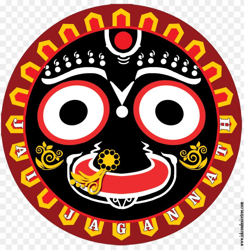 free PNG lord jagannath lord jagannath, sacred art, krishna - rath yatra background PNG image with transparent background PNG images transparent