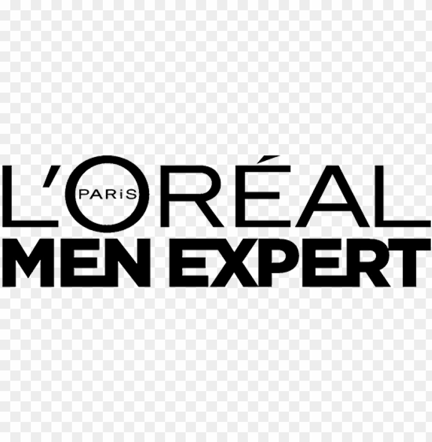 free PNG l'oréal paris men expert - l'oreal men expert vita lift anti-sagging moisturisi PNG image with transparent background PNG images transparent