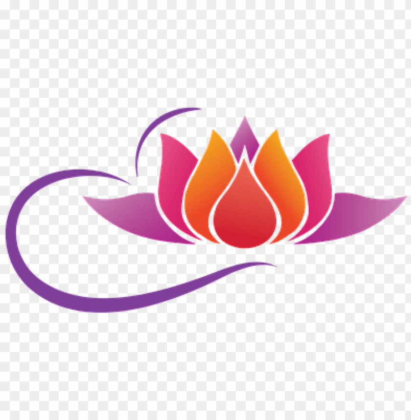 free PNG lotus flower, meditation, energy, lotus - lotus flower png transparent PNG image with transparent background PNG images transparent