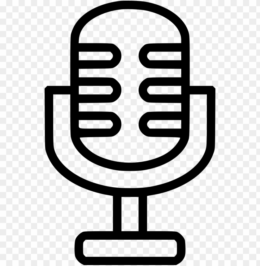 free PNG loud mic microphone audio announcement radio studio - radio studio ico PNG image with transparent background PNG images transparent