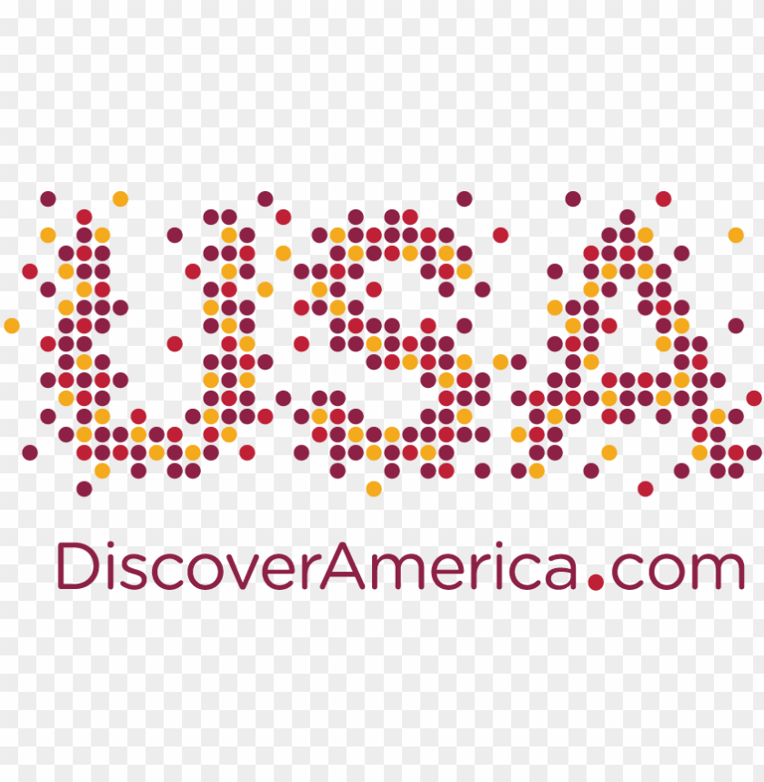 free PNG louisiana logo dmai logo fight fraud graphic brand - visit the usa logo PNG image with transparent background PNG images transparent