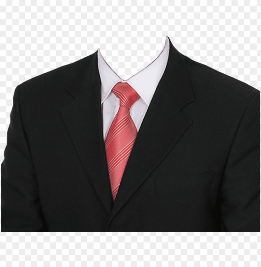 free PNG lounge black suit and red tie, suit, tie, mens png - suit PNG image with transparent background PNG images transparent