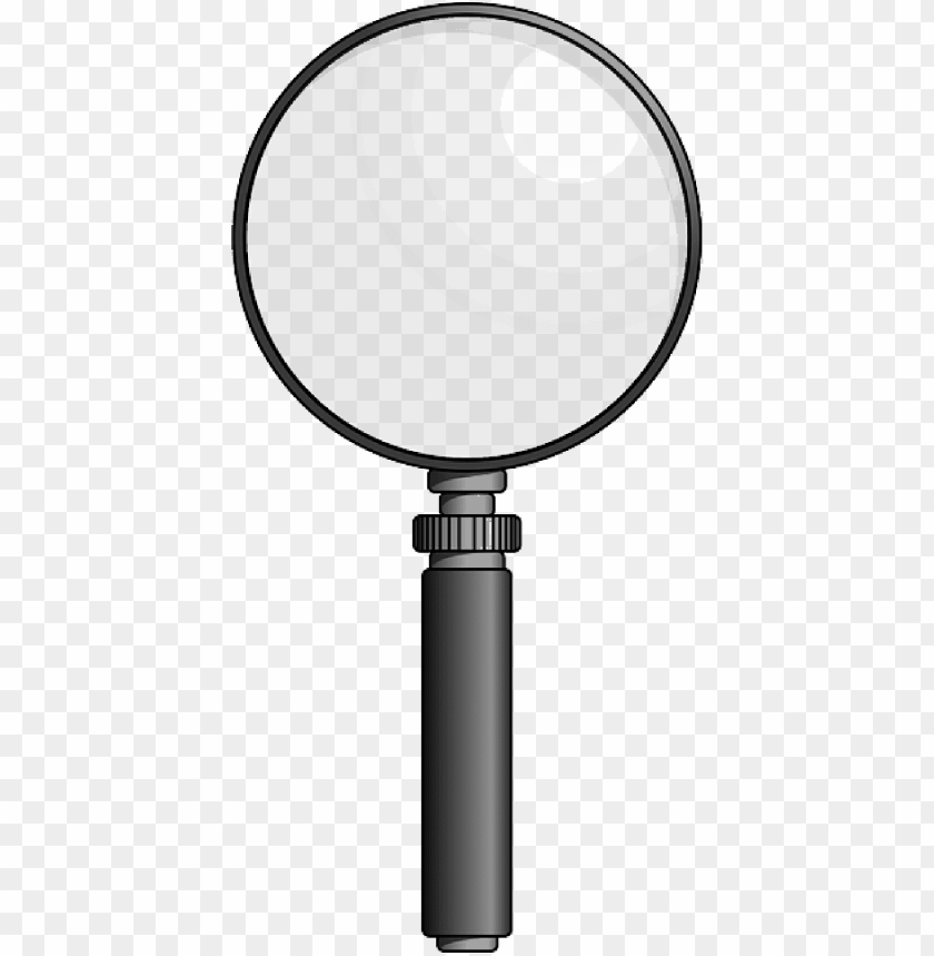 Download Loupe Clipart Png Photo Toppng