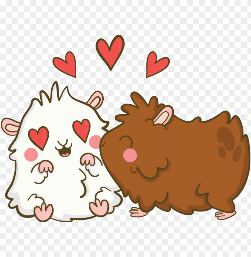 Love Animal Love Png Image With Transparent Background