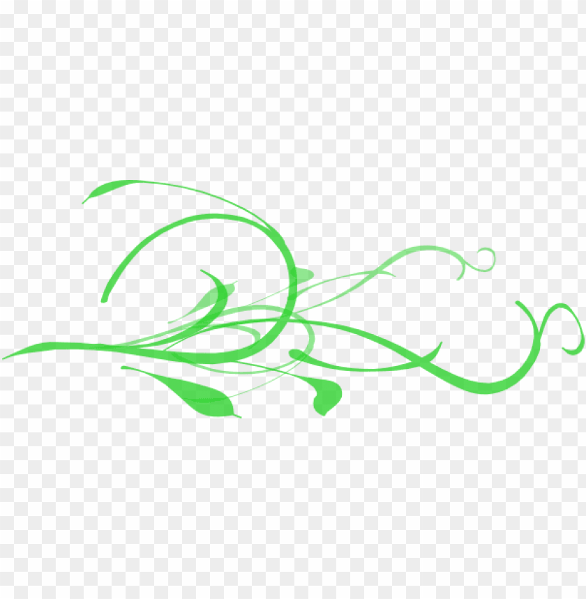 free PNG love birds PNG image with transparent background PNG images transparent