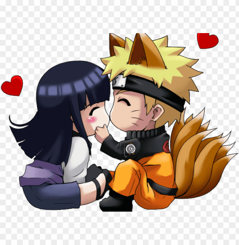 Naruto And Hinata Couple Wallpapers