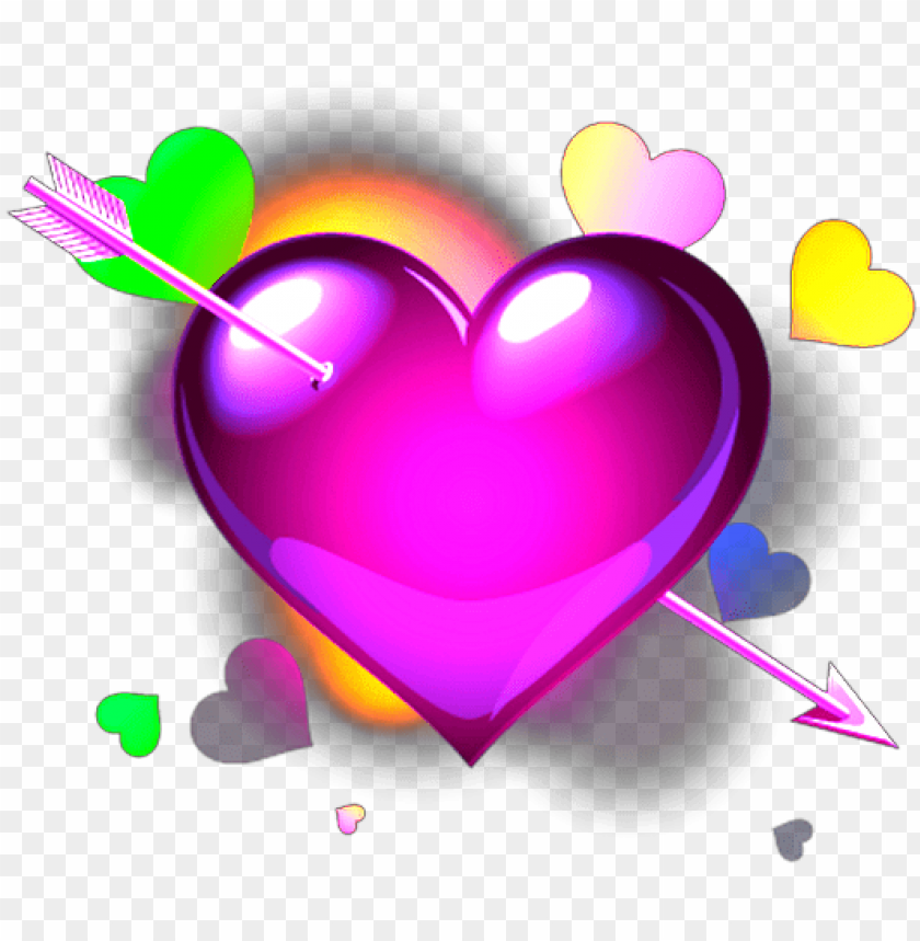 Love Stickers For Picsart Png Image With Transparent Background Toppng