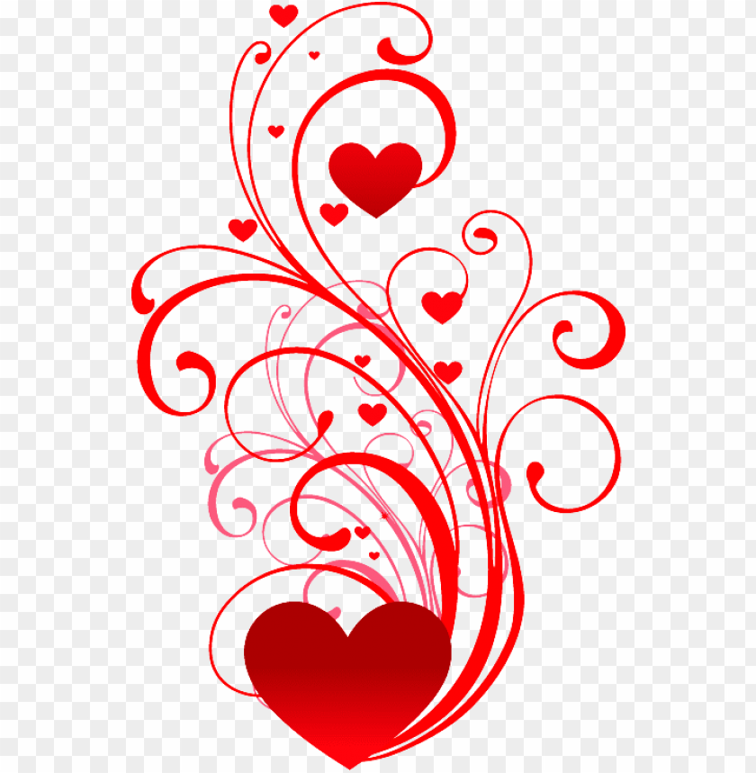 free PNG love this heart - red heart desi PNG image with transparent background PNG images transparent