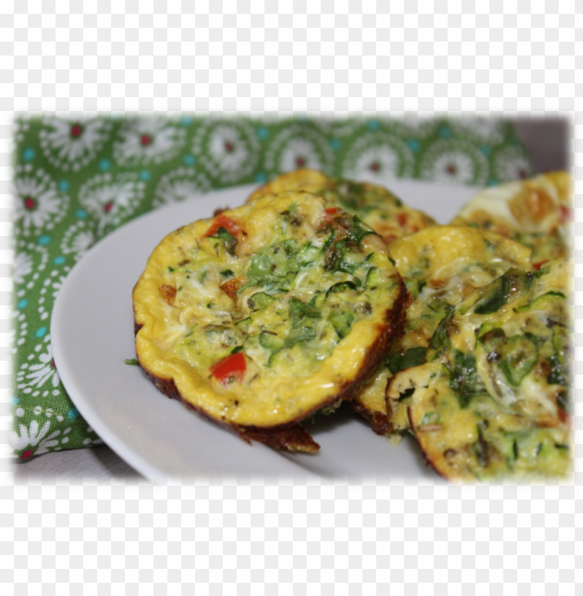 free PNG low fodmap vegetable egg muffins recipe - mollete PNG image with transparent background PNG images transparent