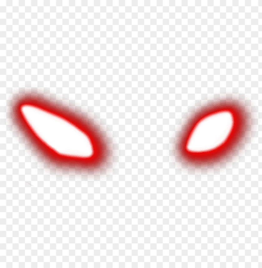 free PNG lowing eyes by nav - eye glowing PNG image with transparent background PNG images transparent