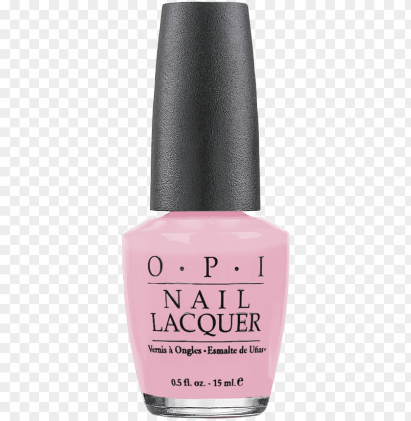 free PNG ls63 chicago champagne toast - opi nail polish PNG image with transparent background PNG images transparent