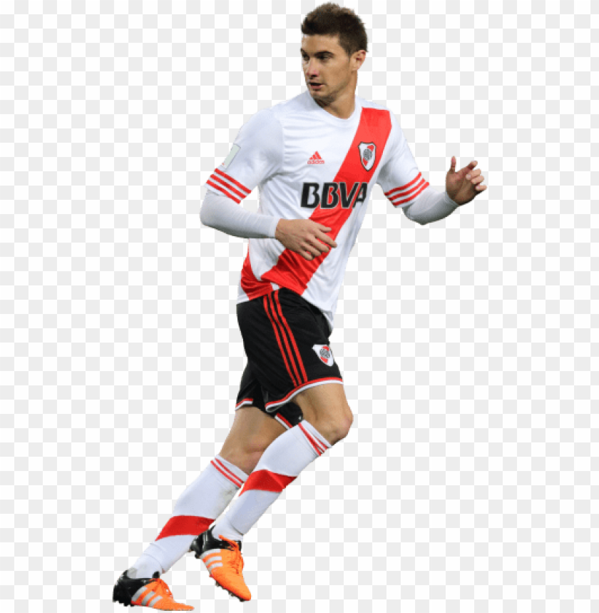Download Lucas Alario Png Images Background Toppng