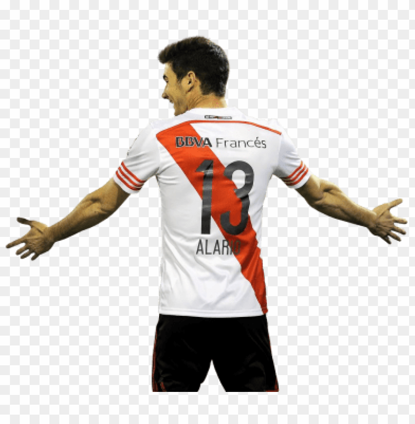 free PNG Download lucas alario png images background PNG images transparent