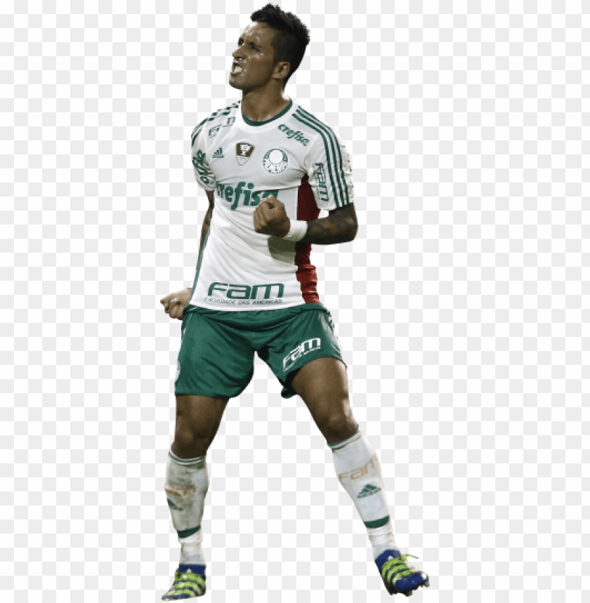 free PNG Download lucas barrios png images background PNG images transparent