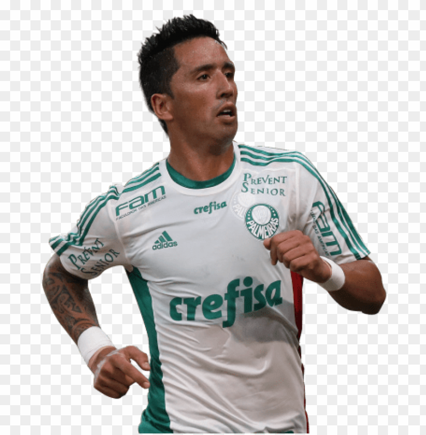 Download Lucas Barrios Png Images Background Toppng