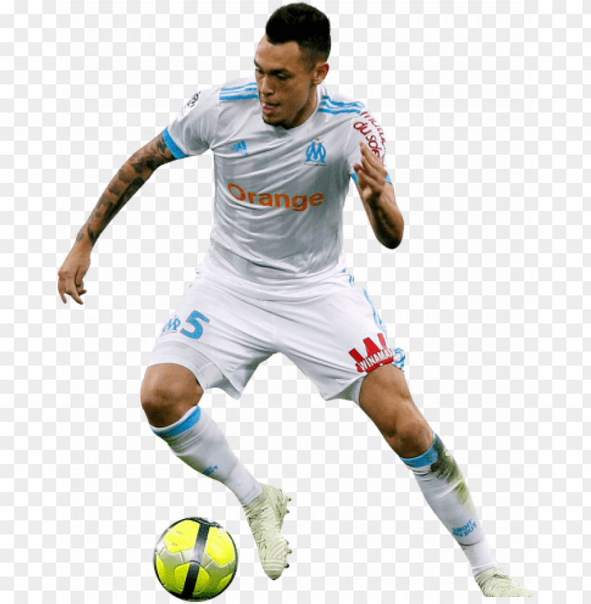 free PNG Download lucas ocampos png images background PNG images transparent