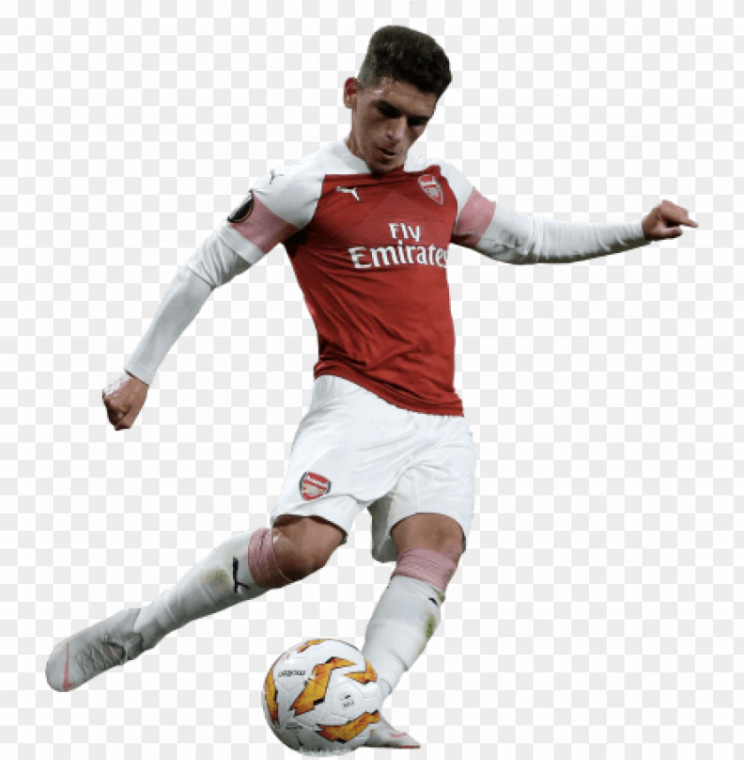 Download Lucas Torreira Png Images Background Toppng