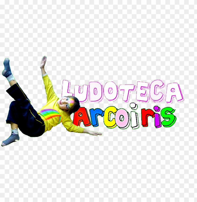 free PNG ludoteca arcoiris valencia - toss a bocce ball PNG image with transparent background PNG images transparent