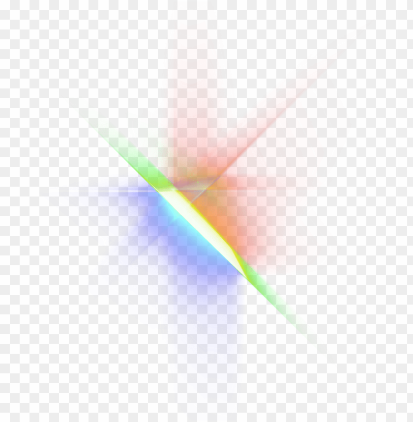 free PNG luminoso - efeito sem fundo PNG image with transparent background PNG images transparent