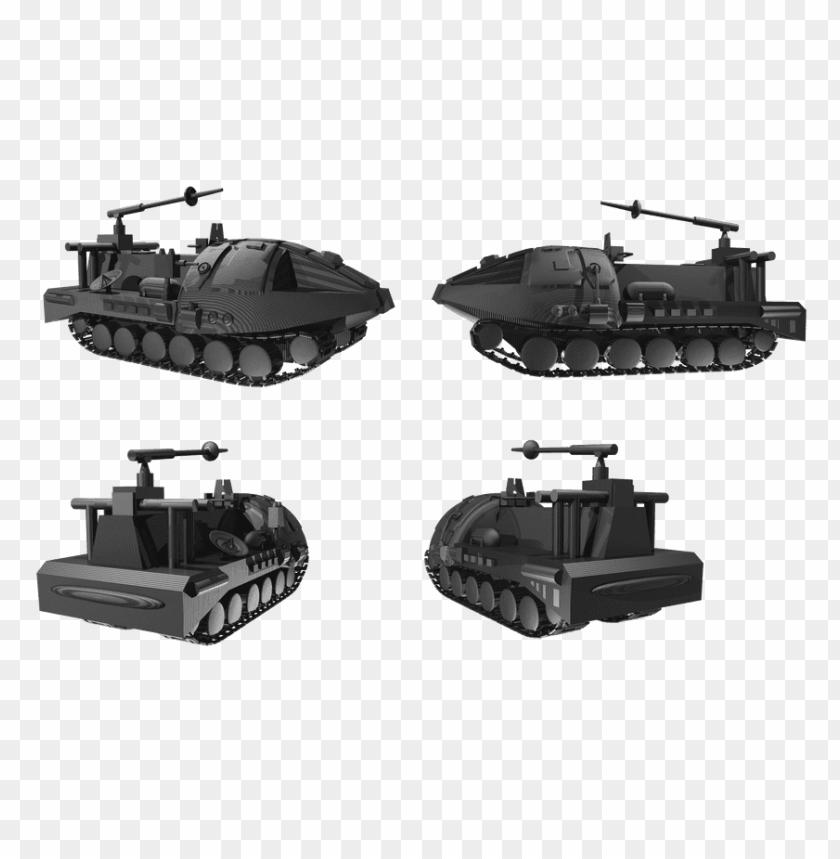 free PNG Lunar Tank Set PNG image with transparent background PNG images transparent